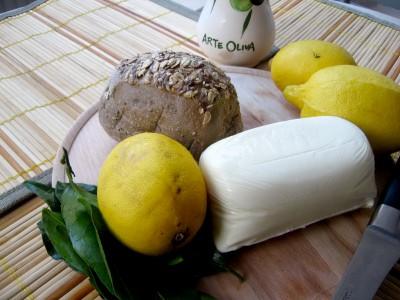 limone amalfi 01
