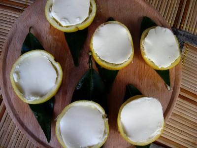 limone amalfi 07