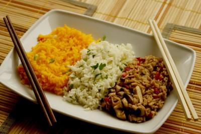 orez multicolor 09