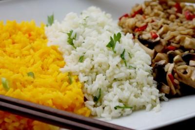 orez multicolor 12