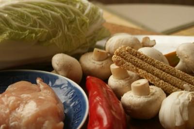 taitei din orez la wok 02