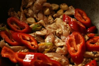 taitei din orez la wok 08
