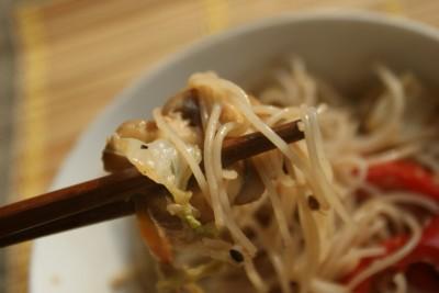 taitei din orez la wok 14