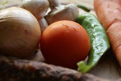 arroz con carne i verduras 03