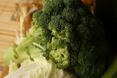 ciorba de legume 01