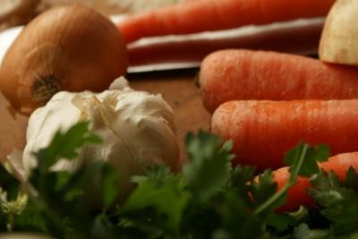 ciorba de legume 03