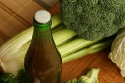 ciorba de legume 04