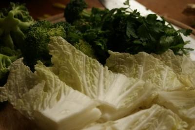 ciorba de legume 08