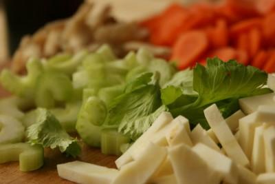 ciorba de legume 10