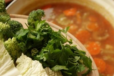 ciorba de legume 13