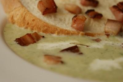 supa crema broccoli apio 14