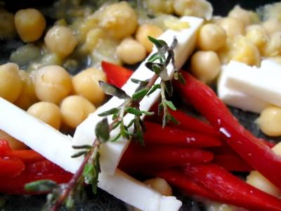 salata de naut 09