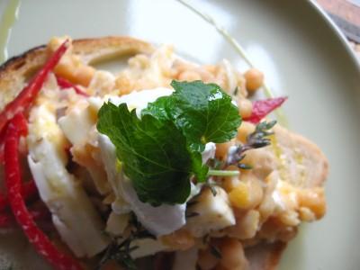 salata de naut 11