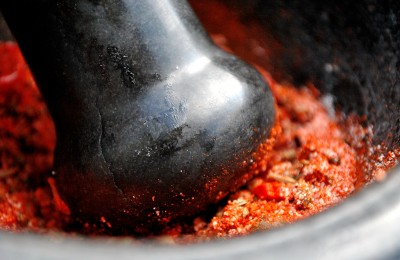 bomba grill 05