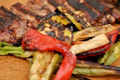 coaste la grill 14