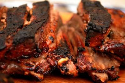 coaste la grill 16